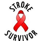 stroke survivor