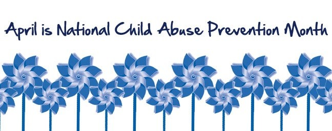 tammy child abuse prevention