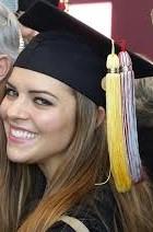 bridget-graduation