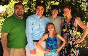 tracy-todd-family