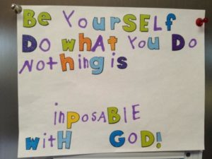 tracy-todd-nothing-is-impossible-sign