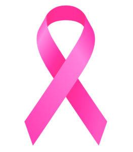 Cindie-pink-ribbon-263x300.jpg